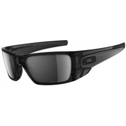 100% Authentic Original  Brand New Oakley Batwolf  Sunglasses - Unisex