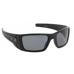 100% Authentic Original  Brand New Oakley Fuel Cell  Sunglasses - Unisex