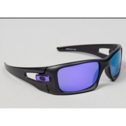 100% Authentic Original  Brand New Oakley Crankcase Sunglasses - Unisex
