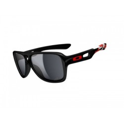 100% Authentic Original  Brand New Oakley Dispatch II Sunglasses - Unisex