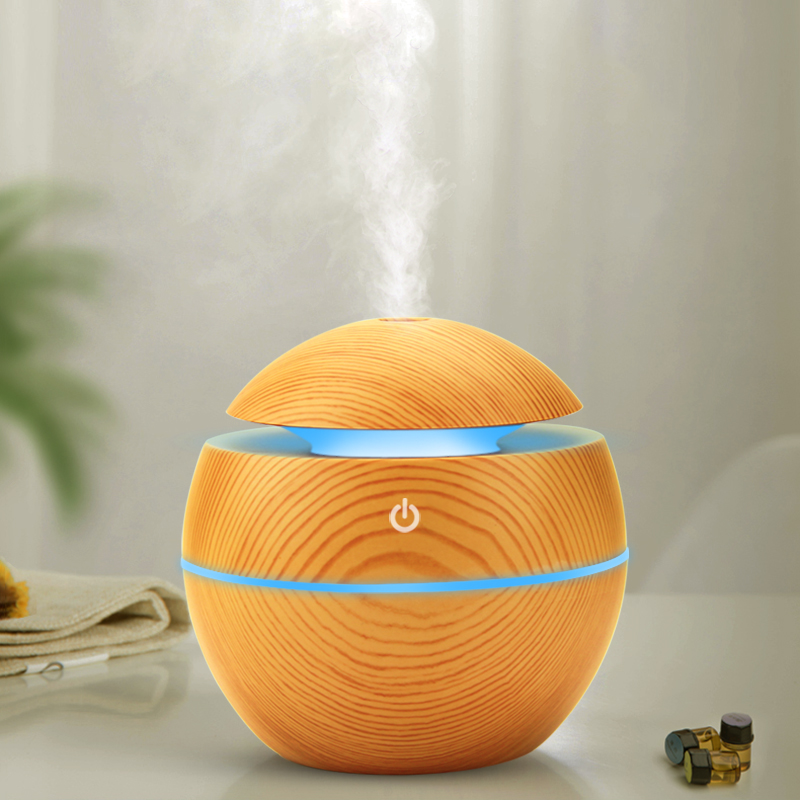 USB-Aroma-Humidifier-Ultrasonic-Cool-Mist-Humidifier-Air-Purifier-7-Color-Change